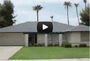 Roofing-Video-Overson-Restoration-Google-Chrome_2012-11-28_09-57-26