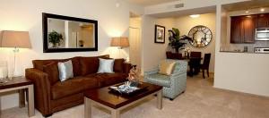 allison-condos-interior-amenities